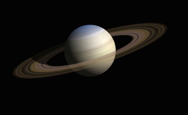 De otte planeter – et undervisningsmateriale til naturteknologi indskoling
